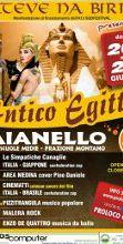 Fateve 'na birra 2016 a Caianello