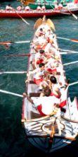 61a Regata delle Antiche Repubbliche Marinare