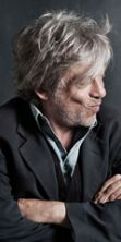 Paolo Rossi canta Gianmaria Testa