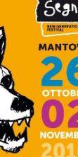 Segni d'Infanzia 2016, Festival Internazionale d'Arte e Teatro per l'Infanzia