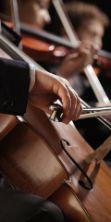 Il concerto dei Berliner Symphoniker apre la stagione del Maggiore