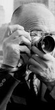Mostra fotografica di Henri Cartier-Bresson al PAN
