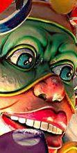 Il Carnevale di Misterbianco
