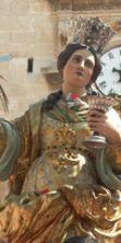Santa Sofia di Sortino