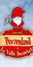 Perzenland e la Valle Incantata