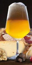BuonGusto e BuonGusto&Birra 2016