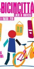 Bicincittà 2016, la pedalata ecologica aperta a tutti