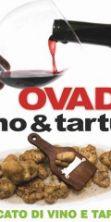 Ovada Vino & Tartufi 2016