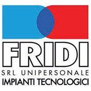 Fridi S.r.l. Impianti Termoidraulici - Impianti idraulici e termoidraulici Roma
