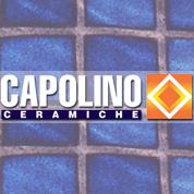 Capolino Ceramiche S.r.l. - Pavimenti Roma