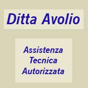 C.A.T. Isole di Avolio Pasquale - Elettrodomestici - riparazione e vendita al dettaglio di accessori Napoli