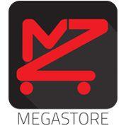 M & Z Centro Commerciale - Abbigliamento - vendita al dettaglio San Giuliano Terme