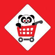 D.H.M. Multi Store - Supermercati Vinci