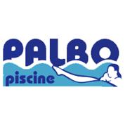 Palbo Piscine - Piscine ed accessori - costruzione e manutenzione Ancona