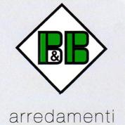 B&B Arredamenti Casa Moderni e Classici - Arredamenti - vendita al dettaglio Falconara Marittima