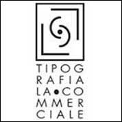 Tipografia La Commerciale S.r.l. - Tipografie Prato