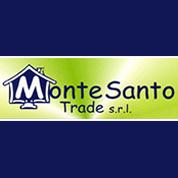 Monte Santo Trade S.r.l. - Idrosanitari - commercio Montelupone