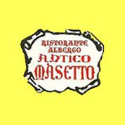 Ristorante Antico Masetto - Ristoranti Lamporecchio
