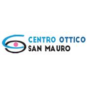Centro Ottico San Mauro Ottica e Occhiali - Ottica, lenti a contatto ed occhiali - vendita al dettaglio Cesena