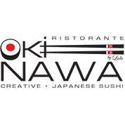 Oki Nawa Ristorante Giapponese Sushi - Ristoranti Cesenatico