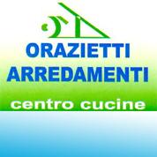 Orazietti Arredamenti Casa Cucine Componibili Salotti e Divani - Arredamenti - vendita al dettaglio Camerata Picena