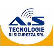 A. S. Impianti Antifurto e Videosorveglianza - Dispositivi sicurezza e allarme Pesaro