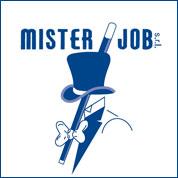Mister Job Abbigliamento Professionale da Lavoro - Abiti da lavoro ed indumenti protettivi Bari