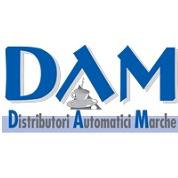 Dam Distributori Automatici - Distributori automatici - commercio e gestione Camerata Picena