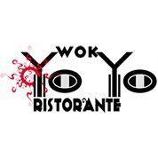 Ristorante Wok Yo Yo Forli' - Ristoranti Forlì