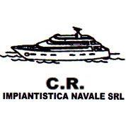 C.R. Impiantistica Navale Srl - Ferro battuto Falconara Marittima