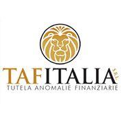 Taf Italia Srl - Finanziamenti e mutui Ravenna