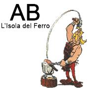 Ab L'Isola del Ferro S.r.l. - Fabbri Fiumicino