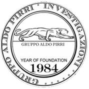 Gruppo Aldo Pirri Investigazioni Agenzia Investigativa - Agenzie investigative Milano
