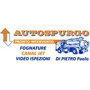 Autospurgo di Pietro Paolo Spurgo Fognature - Spurgo fognature e pozzi neri Fiumicino