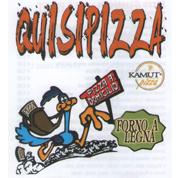 Quisipizza Pizza D'Asporto e Pizza a Domicilio - Pizzerie Bellaria-Igea Marina