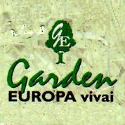 Garden Europa Piante Fiori Bonsai e Giardino - Vivai piante e fiori Jesi