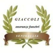 Onoranze Funebri Giaccoli Srl - Onoranze funebri Senigallia
