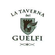 La Taverna dei Guelfi Ristorante e Camere - Ristoranti Senigallia