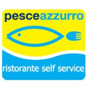 Pesceazzurro Spa - Ristoranti Rimini