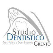 Studio Dentistico Cilento - Dentisti medici chirurghi ed odontoiatri Roma