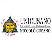 Unicusano Universita' Telematica - Universita' ed istituti superiori e liberi Messina