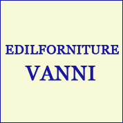 Edilforniture Vanni Srl - Edilizia - materiali Bagno A Ripoli