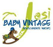 Jesi Baby Vintage Abbigliamento ed Accessori Usati - Abiti usati e stracci Jesi