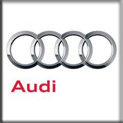 Audi Zentrum Lamezia S.r.l. - Automobili - commercio Pianopoli