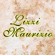 Pompe Funebri Lizzi Maurizio - Onoranze funebri Loreto