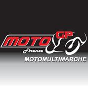 Moto Gp Vendita Moto - Motocicli e motocarri - commercio e riparazione Firenze