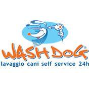 Wash Dog Lavaggio Automatico Cani - Animali domestici - toeletta Firenze