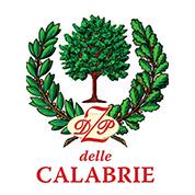 Agenzia Daniele Pavia Rappresentanze Alimentari - Agenti e rappresentanti di commercio Melicucco