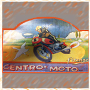 Centro Moto Snc Vendita e Riparazioni Moto e Scooter - Motocicli e motocarri - commercio e riparazione Firenze