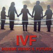 Caf Ivf Insieme Verso Il Futuro - Consulenza amministrativa, fiscale e tributaria Roma